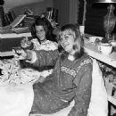 Beverly Aadland - 454 x 458