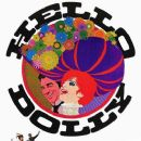 Hello Dolly! 1969 Motion Picture Musical