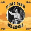 Alfred Drake - Oklahoma