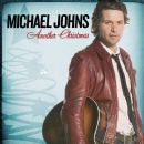 Michael Johns - Another Christmas