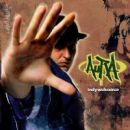 Aura Album - Indywidualnie