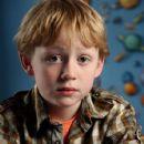 Scottish male child actors