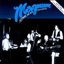Magnum Album - Keeping the Nite Lite Burning