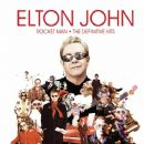 Rocket Man: The Definitive Hits