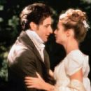 Gwyneth Paltrow and Jeremy Northam in Emma (1996)