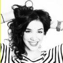 Erica Dasher - 428 x 640