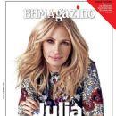 Julia Roberts - 454 x 611