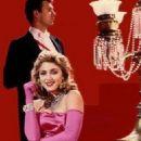 Madonna: Material Girl (1985) - 454 x 759