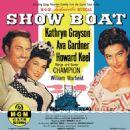 Movie Musicals - 454 x 454