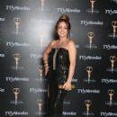 Andrea Legarreta- TVyNovelas Awards 2016 - 454 x 590