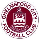 Chelmsford City F.C. players