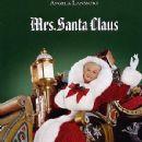 Christmas  --- Mrs.Santa Claus 1996 Starring Angela Lansbury - 351 x 498