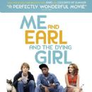 Me and Earl and the Dying Girl (2015) - 454 x 673