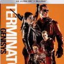 Terminator Genisys (2015) - 454 x 572