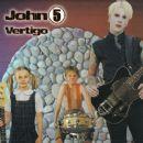 John 5 - Vertigo