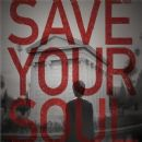 She Wants Revenge - Save Your Soul