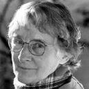 Elizabeth Jolley