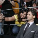 Eric Bana. April 30, 2009 - Hollywood, CA. Paramount Pictures presents the Los Angeles Premiere of STAR TREK held at the Grauman's Chinese Theatre. Photo by Alex J. Berliner©Berliner Studio/BEImages