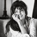 Priyanka Chopra's photoshoot for GUESS