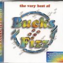 The Very Best Of Bucks Fizz