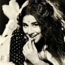 Vidya Balan - Filmfare Magazine Pictorial [India] (16 January 2013) - 454 x 545
