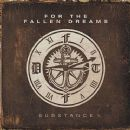 For The Fallen Dreams Album - Substance