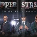 Ripper Street (2012) - 454 x 267