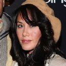 Michelle Ghent