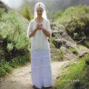 Snatam Kaur - Evening Prayer - Kirtan Sohila