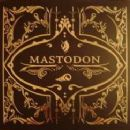 Mastodon (Boxed Set)
