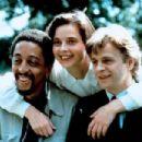 White Nights movie still