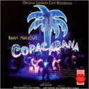 Copacabana (1994 original London cast)