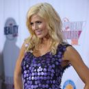 Torrie Wilson - Fox Reality Channel Really Awards At The Music Box At The Fonda Hollywood On October 13, 2009 In Los Angeles, California