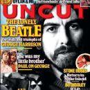 George Harrison - 370 x 523