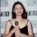 The 52nd Annual Golden Globe Awards - Claire Danes (1995) - 454 x 653