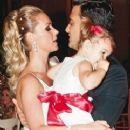 Jaime Camil and Heidi Balvanera- wedding photos - 241 x 418
