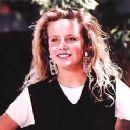 Amanda Peterson in Can't Buy Me Love (1987)