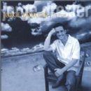 Jorge Drexler - Llueve