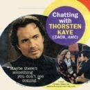 Thorsten Kaye - 454 x 413