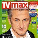 Sean Penn - 454 x 593