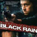 Black Rain - 300 x 429