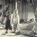 The Thief of Bagdad 1924 - 450 x 280