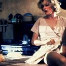 The Postman Always Rings Twice - Jessica Lange - 454 x 256