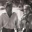 Jane Fonda - 454 x 350