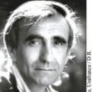 Pierre Granier-Deferre