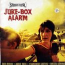 Stereo Total Album - Juke-Box Alarm