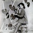 Julie Adams - 454 x 580