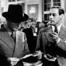 Men Are Not Gods - Rex Harrison - 454 x 309