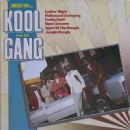 Best Of...Kool And The Gang