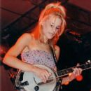 Emily Robison - 402 x 500